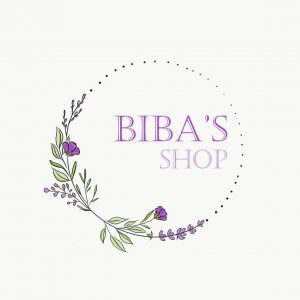 bibas-shop