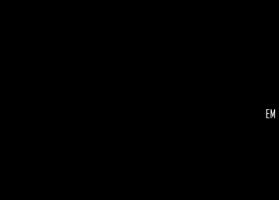 logo-elzartmolen